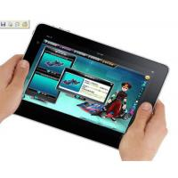 Buy cheap 8 inch dual core Amlogic Cortex A9 Android Tablet PC with WiFi from Wholesalers