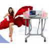 Buy cheap Lipo Laser 650 940 / Dual Wave i Lipo Machine / Dual Wave Lipo Laser from Wholesalers