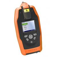 Buy cheap CPR-1000 Current Probe Reader from wholesalers