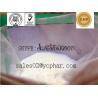 Buy cheap 17 alpha-Estradiol; Alpha-estradiol 17A-estradiol; CAS 57-91-0 For Anti-aging from Wholesalers