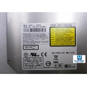 Buy cheap 4x BD-R Blu-Ray Burner Pioneer BDR-TD01VA BDR TD01 TD01VA For Latops SATA 12.7mm height from Wholesalers