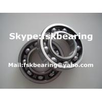 Buy cheap Non standard RMS4 RMS5 RMS6 RMS7 RMS8 RMS Series Deep Groove Ball Bearing from Wholesalers