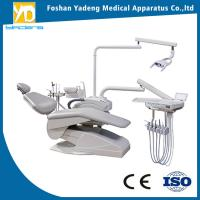 Buy cheap Midmark Classic Dental Chairs With Italy ODE Brand Magnetic Valves from Wholesalers