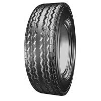 Buy cheap Trailer Tire (SF501) from Wholesalers