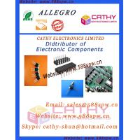 China Sell ALLEGRO all series electronic components distributor of ALLEGRO on sale