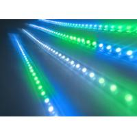 China RGB 7 Colors Led Car Underbody Lights With Powerful RGB LEDs on sale