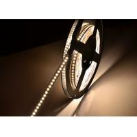 Buy cheap 5m / Roll Flexible LED Strip Lights 9.6w Per Meter For Home / Christmas Decorating from wholesalers