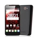 Buy cheap wholesale Butterfly S6 Smartphone Android 4.2 MTK6589 Quad Core 3G GPS WiF from wholesalers