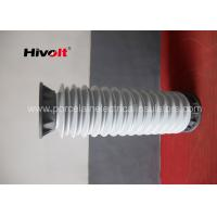 Buy cheap Anti Pollution Polymer Station Post Insulators For Substation HIVOLT from Wholesalers