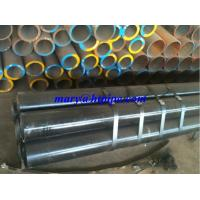 China ASTM A53 GR.B Pipe on sale