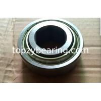 Buy cheap Agricultural bearing GW209PPB2 GW209PPB11 GW210PP3 GW209PPB4 GW210PP9 GW210PPB2 GW210PPB5  GW211PP2  GW211PPB10 GW216PP5 from wholesalers