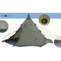 Buy cheap Teepee Tipi Indian Tent from Wholesalers