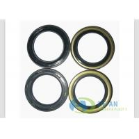 Buy cheap Automobile Rubber Parts 2013 Rubber Oil Seal , Skeleton Oil Seal from Wholesalers