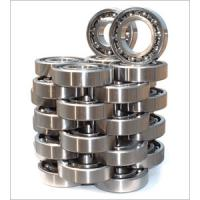 Buy cheap SK bearing SK 618/5 Deep Groove Ball Bearing from Wholesalers