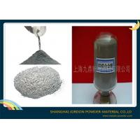 Quality ISO Approval Aluminum Magnesium Alloy Powder Sending Out Dazzling White Light wholesale