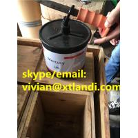 Buy cheap mercury 99.999% mercury 7439-97-6 Quicksilver liquid pmk bmk 13605-48-6 4433-77-6  skype:live:vivian_4151 from wholesalers