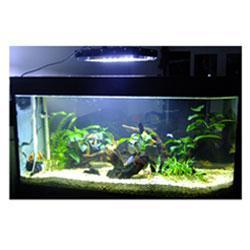 China 200 watt cree led aquarium lighting on sale