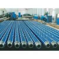 Buy cheap Spiral Drill Collar from Wholesalers
