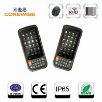 nfc reader - Quality nfc reader on sale of corewise