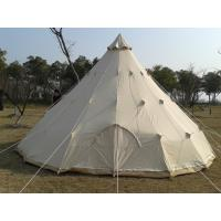 Buy cheap 4M teepee tent from Wholesalers