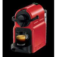China Safe K-CUP Coffee maker on sale