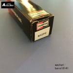 Car Spark Plugs  N12yc Same To Bosch Wr5bc Brisk A Line 8 , Motorcycle Iridium Spark Plugs