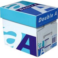 China offset printing paper  (70 * 80 * 115 * 115 * 130 * 170 * ) on sale