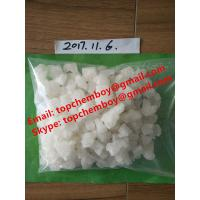 Quality 4 Emc Stimulant Research Chemicals Cas 1225622-14-9 Safe Discreet Packages for sale