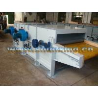 Textile/cotton/fabric/thread Waste Recycle Opening Machine