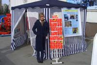 Buy cheap Auotbase successfully participated in the 15th Russian Petroleum Equipment Fair from Wholesalers