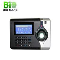 China BIO-U710 Electronic  Fingerprint Time Attendance and Access Control on sale