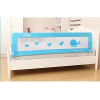Buy cheap baby bed rail from Wholesalers