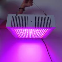 Quality High Power 600W LED Grow Light Dimmable For Cannabis and Marijuana wholesale