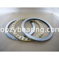 Quality Axial cylindrical roller bearings K89308-TV K89309-TV K89310-TV K89311-TV K89312-TV K89313-TV K89314-TV K89314-TV wholesale