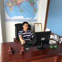 Shenzhen Mingyang Digital Technology Co.,Ltd