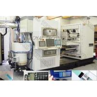Buy cheap Flexible Circuits Pvd Vacuum Coating Machine Stainless Steel For Web Rfid Film from Wholesalers