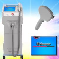 Buy cheap Big promotion 12 years experience manufacture diode laser permanent hair removal device from Wholesalers