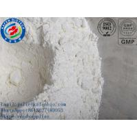 Buy cheap Raw Materials Supplement Amino Acids Sodium Glycerophosphate Powder CAS 154804-51-0 from Wholesalers