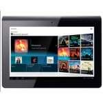 Buy cheap Sony SGPT111US/ S Wi-Fi Tablet ( 16GB from Wholesalers