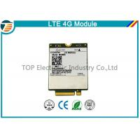 Buy cheap Huawei ME906E 4G LTE Module With M.2 NGFF M2M Wireless Module from Wholesalers