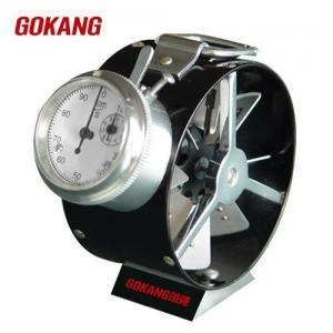CFJ 5/CFJ10/CFJ25 Coal Mine Mechanical Anemometer