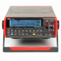 Buy cheap High Performance Automotive Digital Multimeter Ut805a With Lcd Screen from Wholesalers
