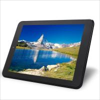 Buy cheap Dual core 7 inch AMlogic 8726 tablet pc android 4.0 1g/ 8g hdd from Wholesalers