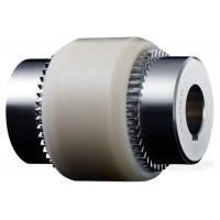 Buy cheap NL1 - NL10 nylon sleeve gear coupling , nylon teeth gear shaft coupling sleeve     1. Appl from Wholesalers