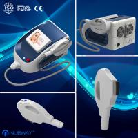 Buy cheap 2014 cheapest Multifunctional ipl price/laser ipl hair removal machine/ipl machine from Wholesalers