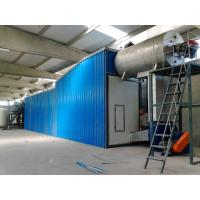 Buy cheap Drying Line Multi-layer from wholesalers
