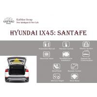 Buy cheap Hyundai IX45 Santafe 2014-2015 Auto Power Tailgate Lift, Electric Lift System from wholesalers