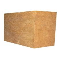 Buy cheap Magnesium Aluminium Spinel High Heat Kiln Insulation Bricks Mlj85a High Strength from Wholesalers