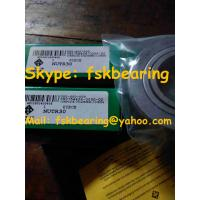 Quality Double Row Full Complement NUTR30 Needle Roller Bearings 30 × 62 × 29mm wholesale