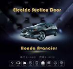 Buy cheap Honda Avancier Electric Suction Door Universal Automatic Smooth Car Door Closer from Wholesalers